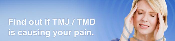 tmj-header