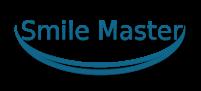 Smilemaster