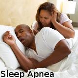 sleepapnea1